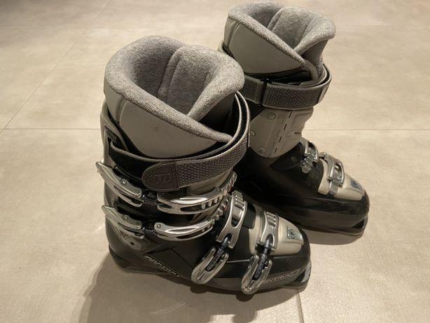 Buty narciarskie TECNICA 25-25,5