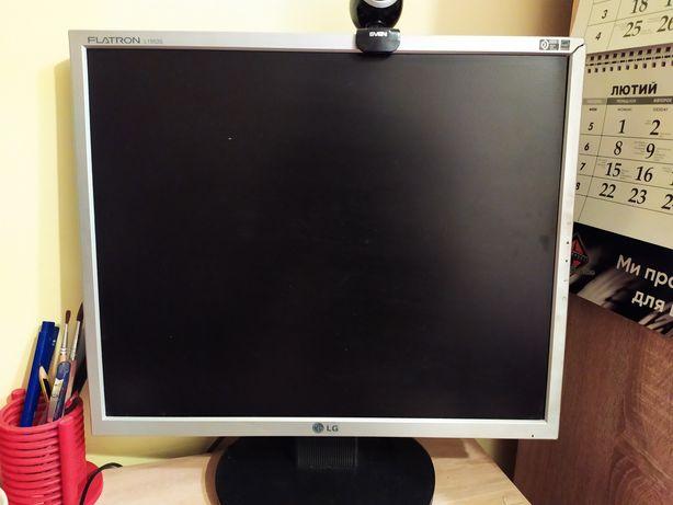 Монітор LG L1953S