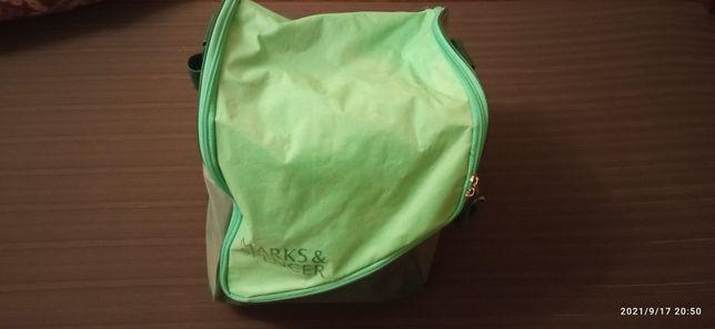 Marks&spenser Термо сумка