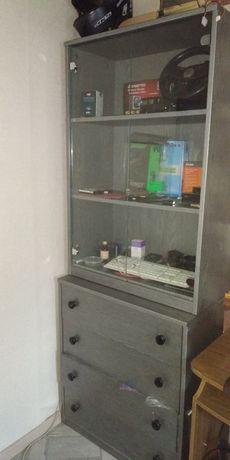 Шкаф для школьника ,студента