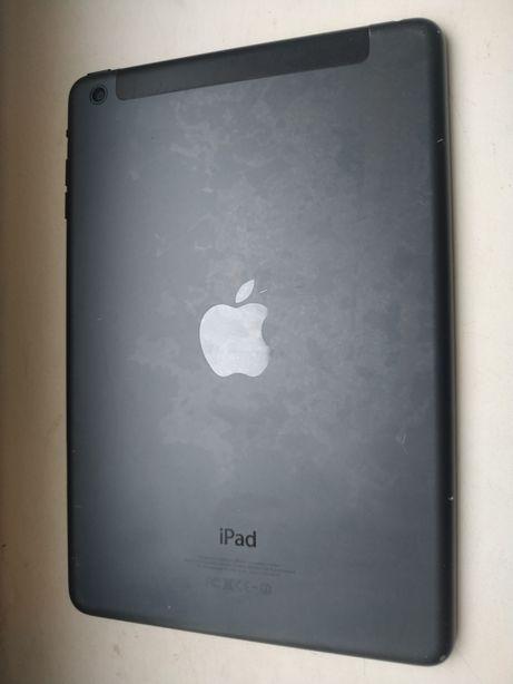 Планшет iPad mini 32gb