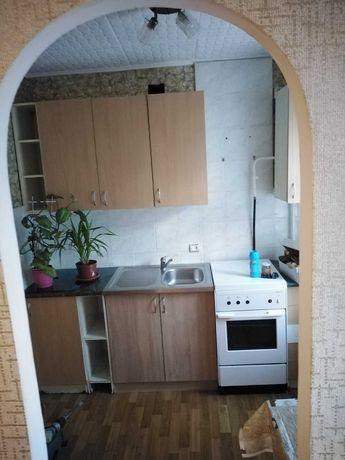 Здам квартиру на 3 месяца .