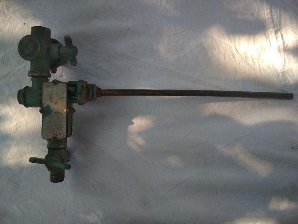 терморегулятор ЦАМ-41