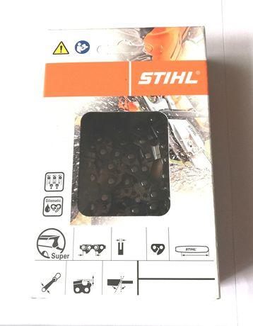 Łańcuch tnący Stihl 3/8 1,3 mm