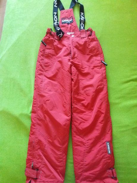 Продам женские лыжные штаны