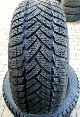 Dunlop SP Wintersport m3 205/55/16 91H