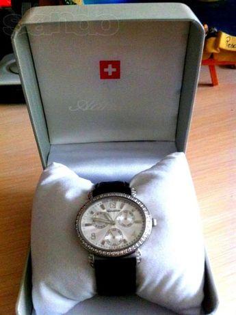 Швейцарские часы Andriatica