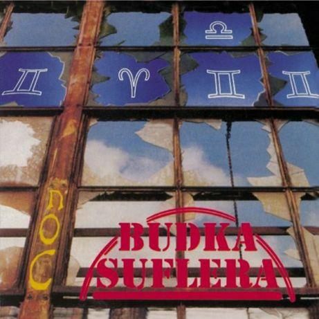 Budka Suflera - Noc CD (wyd. 2010)