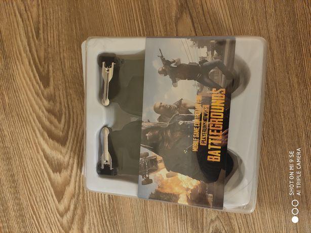 Продам игровой манипулятор НОВЫЙ
