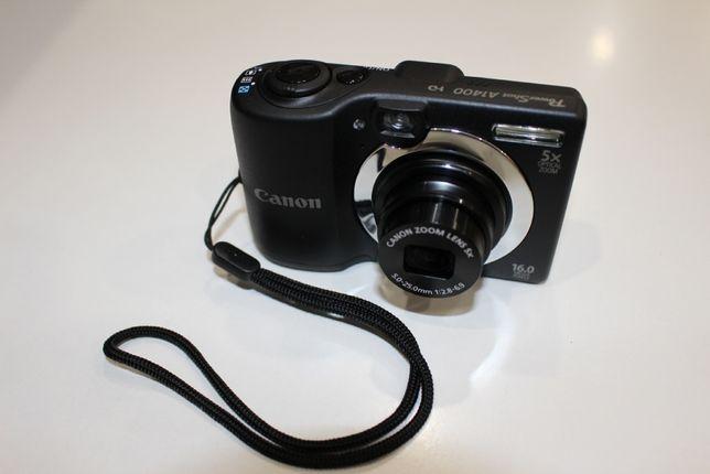 Canon A1400 (идеальное состояние)