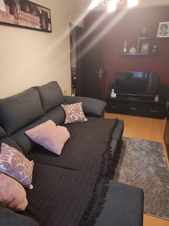 Apartamento em Pinhal Novo
