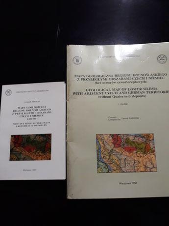 Atlas geologiczny