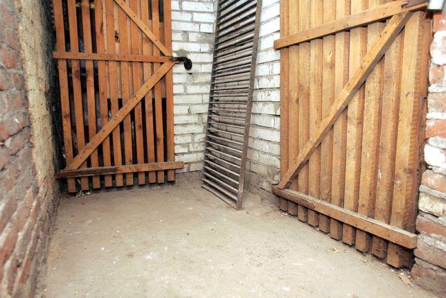SPRZĄTANIE piwnic strychów mieszkań domów garaży wywóz złomu