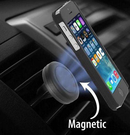 Suporte universal magnético
