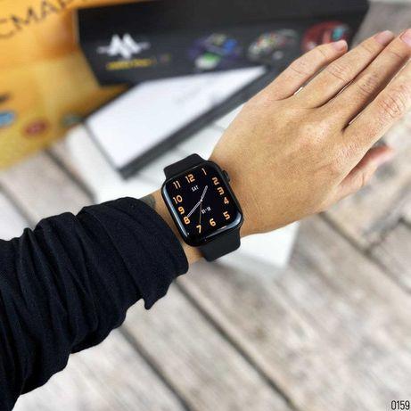 HIT - Умные часы Smart Watch MODFIT - 22 Plus !