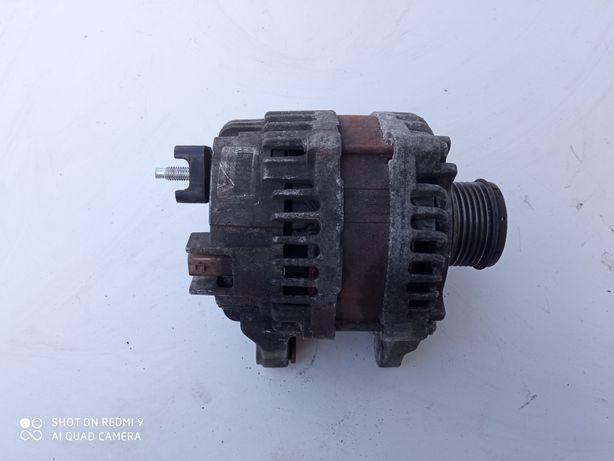 Alternator Renault Nissan 1.5 DCI