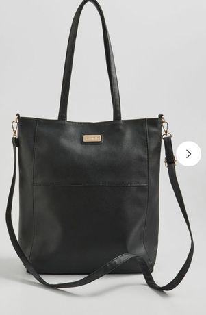 Продам сумку Sinsay