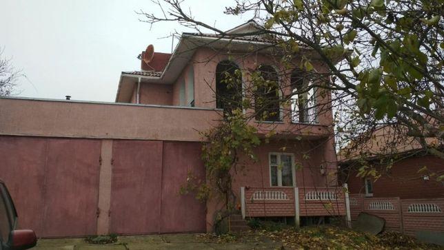 продам Дом в с. Литвиновка, Вышгородский район