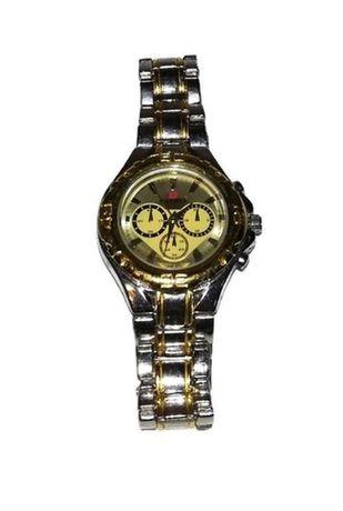 zegarek Geneva y280