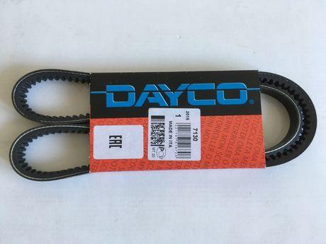 Ремень вариатора DAYCO-13x1092LE-7130 (Италия). Ремень BASIS A1100.