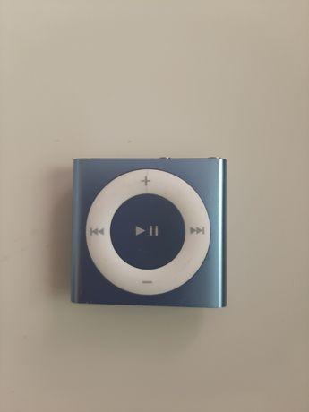 Ipod Apple Shuffle 2GB