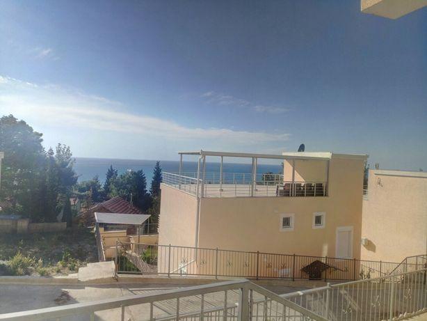 продається будинок в Чорногоріі з розтермінуванням!!!