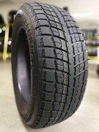 Купить зимние шины резину 275 55 R19 Mercedes GL (Мерседес Джи Эль)