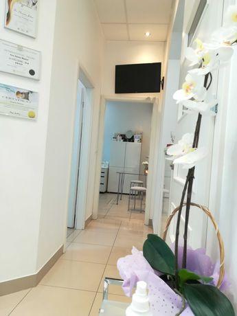lokal usługowy / gabinet lekarski / pomieszczenie