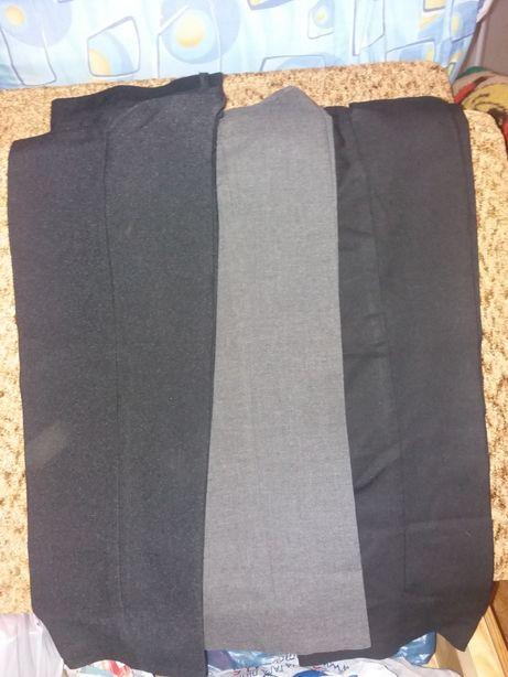брюки жилетка пиджак