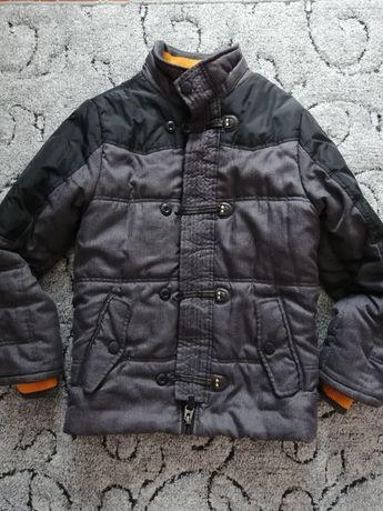 Куртка демисезонная МEXX