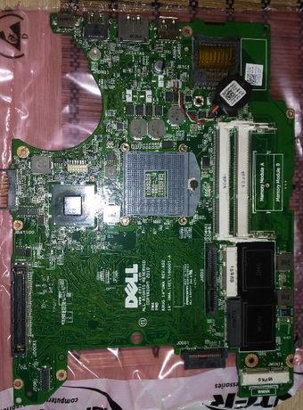 Płyta Główna Dell E5420 - sprawna