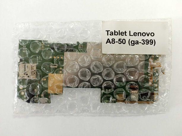 Placa tablet lenovo A8-50