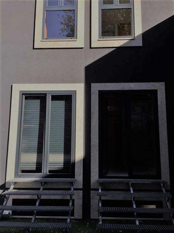 Apartamento T2 nas Antas