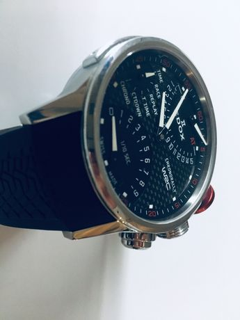 Edox 36001 3 NIN продажа или обмен на новый на новые Apple Watch Serie