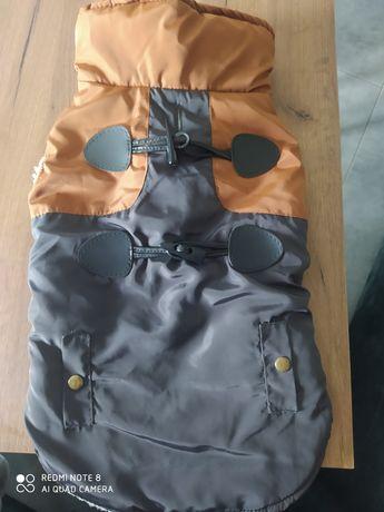 Ubranko dla psa S/M