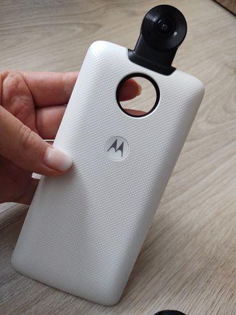 Продам камеру Motorola