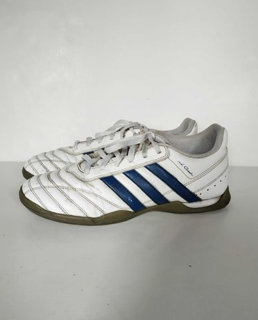 Футзалки Adidas 38р 24,5см