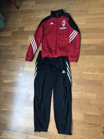 Спортивный костюм Adidas 152