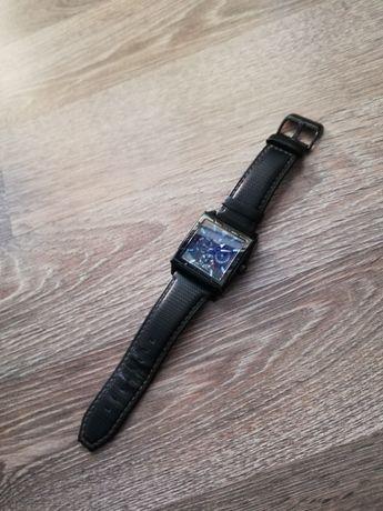 Годинник оригінал Швейцарії