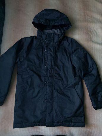 Slazenger куртка