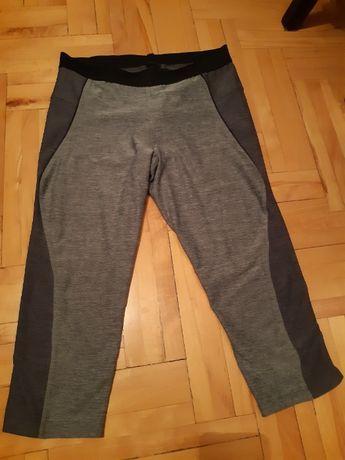 Spodnie sportowe OYSHO r M
