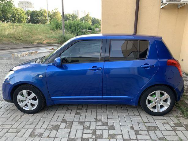 Продам Suzuki Swift 2008