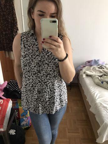 Koszula bez rękawów , C&A