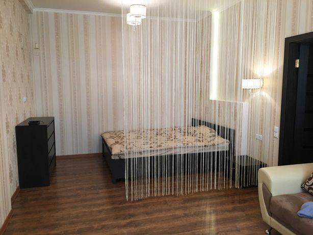 сдам 1-комнатную квартиру ЖК Успех