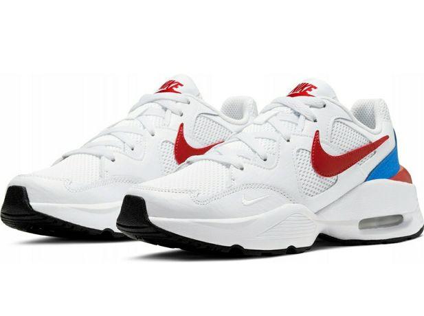 Buty męskie Nike rozm 42 do 46