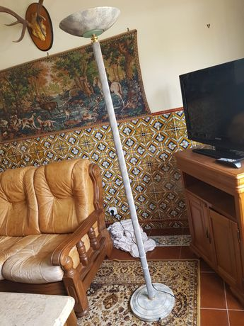 Sala de estar VENDA URGENTE