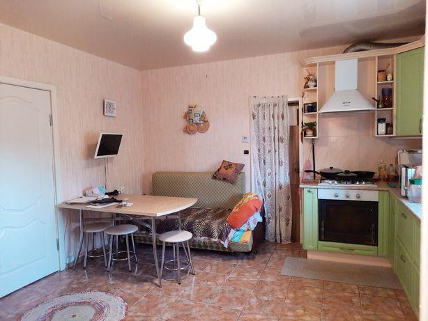 Продам дом в Куриловка 40000$