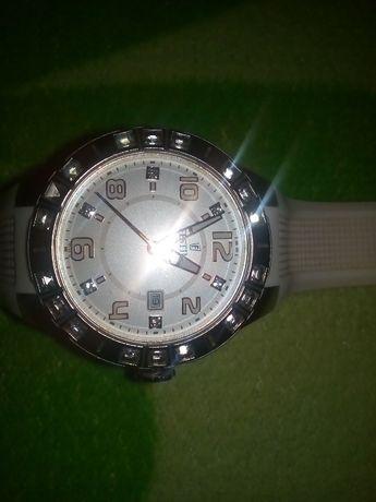Часы наручные Festina