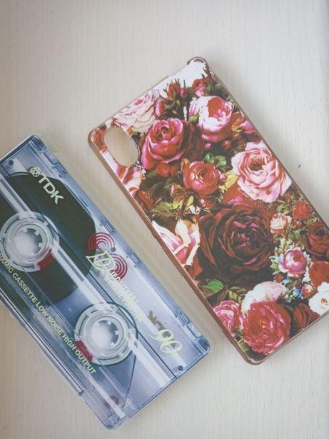 Etui Sony Xperia M4 aqua
