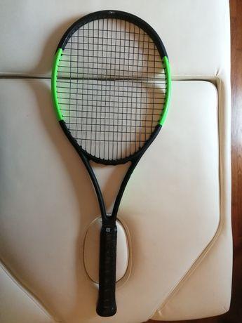 Raquete ténis Wilson Blade